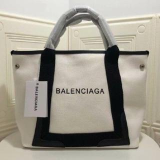 Balenciaga - 値下美品BalenCiagaトートバック