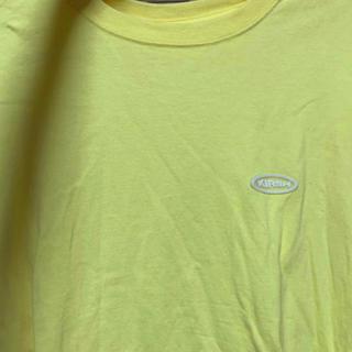 スタイルナンダ(STYLENANDA)のkirsh tシャツ(Tシャツ(半袖/袖なし))