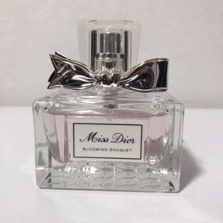 Dior - Dior 香水 ミスディオール 30ml
