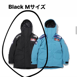 THE NORTH FACE - THE NORTH FACE Trans Antarctica