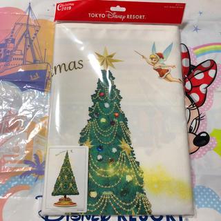 Disney - 新作♡ クリスマス タペストリー 2019 ディズニーリゾート