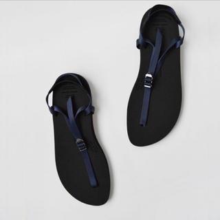 BEAUTY&YOUTH UNITED ARROWS - beautiful shoes サンダル