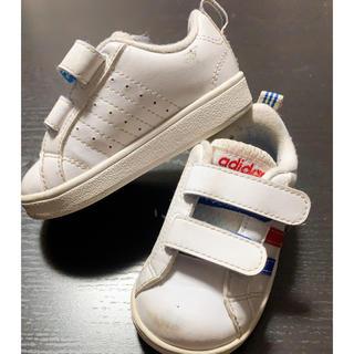 adidas - アディダス adidas ベビーシューズ