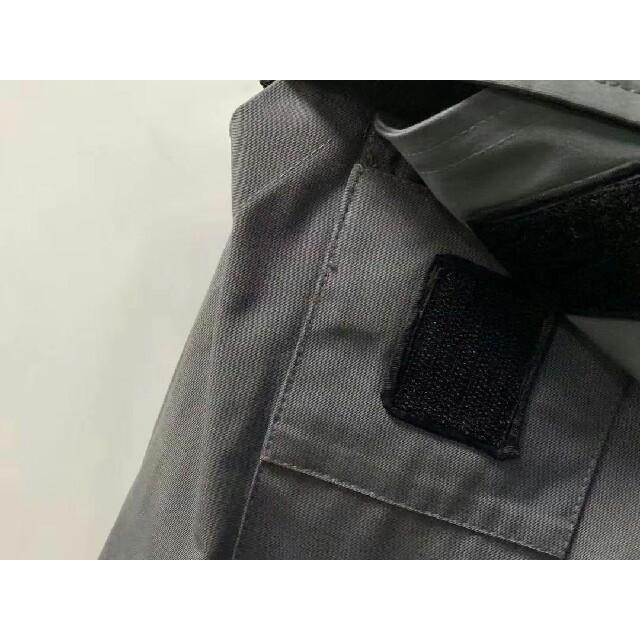 Rick Owens(リックオウエンス)のリックオウエンス  19SS  パンツ  メンズのパンツ(サルエルパンツ)の商品写真