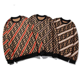 FENDI - セーター