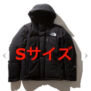 THE NORTH FACE - 新品 バルトロライトジャケット S 黒 Baltro Light Jacket