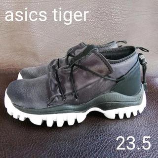 アシックス(asics)のASICS アシックス GEL-YETITOKYO 1193A116.001(スニーカー)