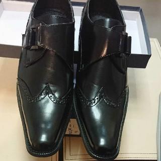 メンズ靴(ドレス/ビジネス)