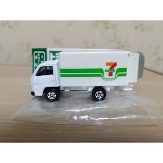 Takara Tomy - トミカ セブンイレブン 配送車