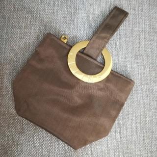 celine - セリーヌのミニバッグ