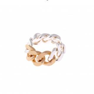 seadsmara ring(リング(指輪))