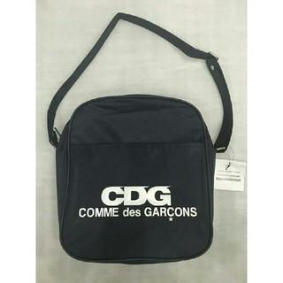 コムデギャルソン(COMME des GARCONS)の    COMME des GARCONS  ショルダーバッグ(トートバッグ)