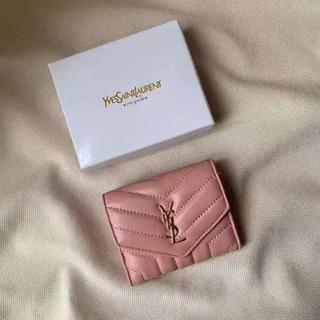 Yves Saint Laurent Beaute - YSL <YSL>財布