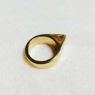 RING(リング(指輪))