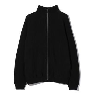 コモリ(COMOLI)の【かきぴー様専用】(ニット/セーター)