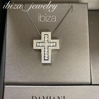 Damiani - ✨海外セレブ.芸能人愛用✨ベルエポックオーダーネックレス✨大幅値下げ中✨