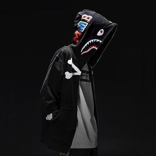 A BATHING APE - A BATHING APE