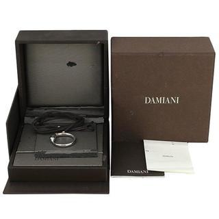 ダミアーニ(Damiani)のダミアーニ インフィニート ネックレス (ネックレス)