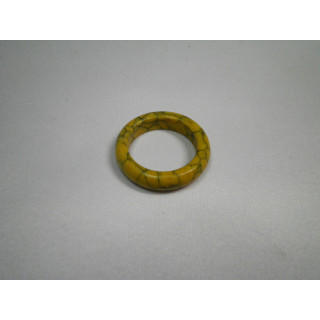 D54a21●パワーストーン●天然石メノウ指輪●瑪瑙 めのう●13号リング●(リング(指輪))