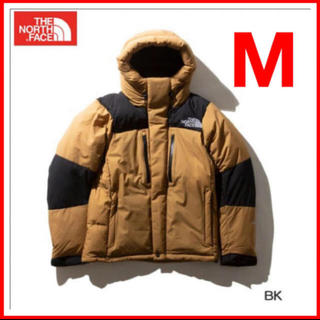 THE NORTH FACE - 手元あり!!【即発送】バルトロライトジャケット
