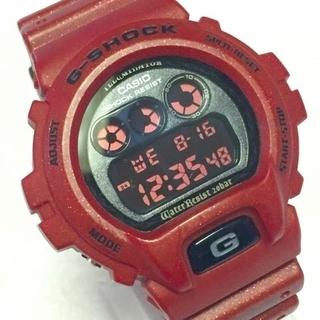 G-SHOCK - 希少!Metallix-G DW-6900GM-4JF G-SHOCK