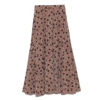 snidel - スカート