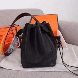 Hermes - エルメスピコタンハンドバッグショルダーバッグ