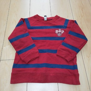 babyGAP - GAP 4years