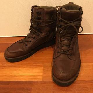 オークリー(Oakley)のgorannsao様専用 OAKLEY ブーツ (ブーツ)