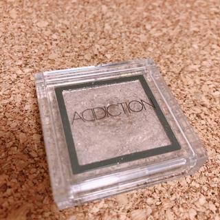 ADDICTION - アディクション アイシャドウ 092 マリアージュ