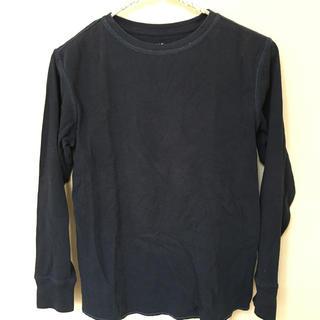 GAP 長袖Tシャツ 140cm