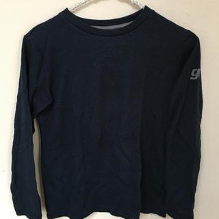 GAP 長袖Tシャツ 130cm