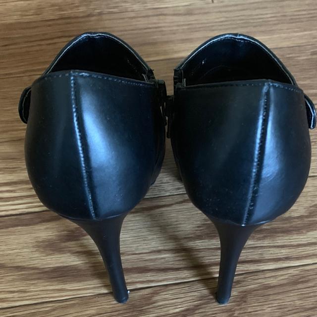 R&E(アールアンドイー)のまち様   専用 レディースの靴/シューズ(ブーツ)の商品写真