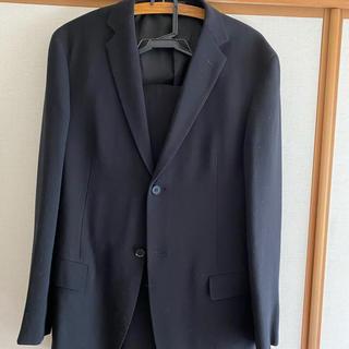エンポリオアルマーニ(Emporio Armani)のスーツ、ジャケットセット販売(スーツジャケット)
