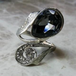 19号  指輪(リング(指輪))
