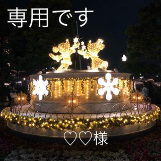 ステラルー(ステラ・ルー)の♡♡様 専用(ペン/マーカー)