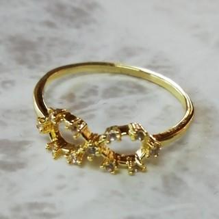 13号  指輪(リング(指輪))