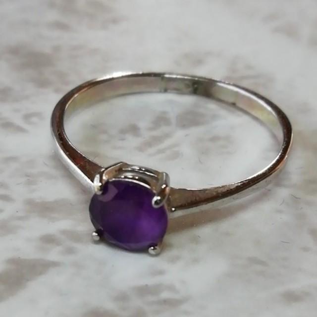 14号  指輪 レディースのアクセサリー(リング(指輪))の商品写真