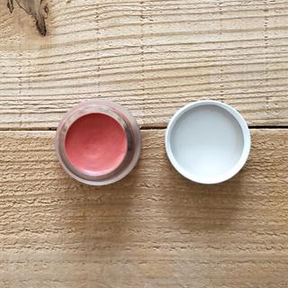 Cosme Kitchen - rms リップチーク カラー パラダイス