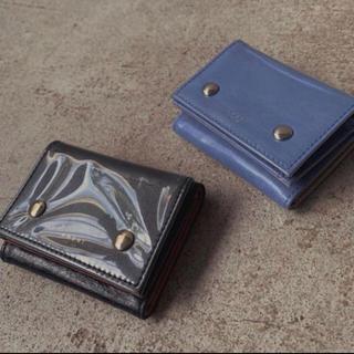 アメリヴィンテージ(Ameri VINTAGE)のアメリヴィンテージ ノベルティ ミニ財布(財布)