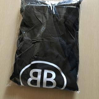 Balenciaga - 男女兼用 ノーブランド Tシャツ バレンシアガ 風