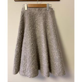デイシー(deicy)のdeicy スカート(ひざ丈スカート)