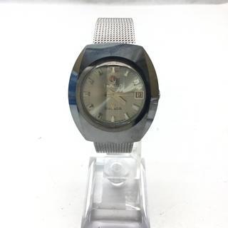 RADO - RADO  腕時計