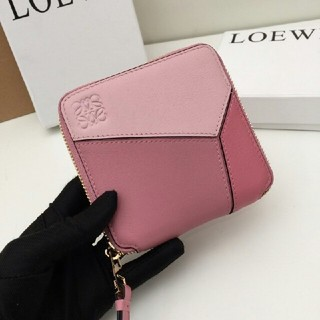 ロエベ(LOEWE)のLoewe ロエベ 財布(財布)