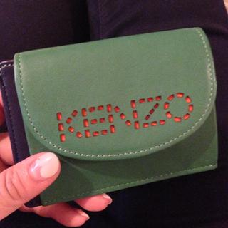 f28f05f68dc4 4ページ目 - ケンゾー 財布(レディース)の通販 100点以上 | KENZOの ...