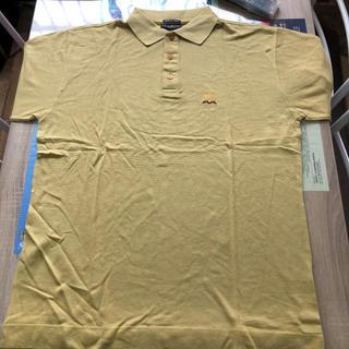クリスチャンディオール(Christian Dior)のクリスチャン・ディオール  ポロシャツ(ポロシャツ)
