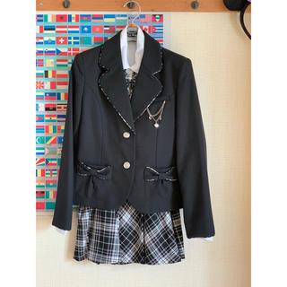 パーソンズキッズ(PERSON'S KIDS)の小学校卒業服(ドレス/フォーマル)