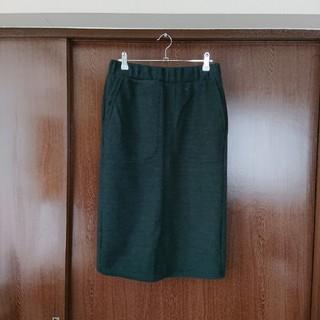 しまむら - フリース スカート しまむら