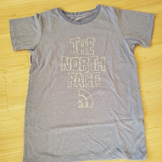THE NORTH FACE - THE NORTH FACE