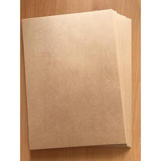 A4クラフト紙 150枚